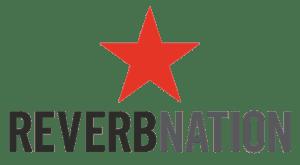 Reverb Nation Logo