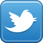 twitter-square-logo-png-icon-6